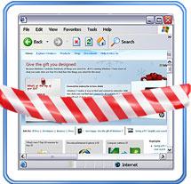 блокировка интернета от детей детской книги